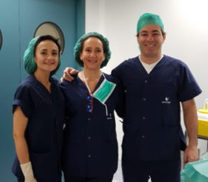 eye-surgery-dr-carretero-marbella