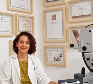 eye-surgery-clinic-marbella