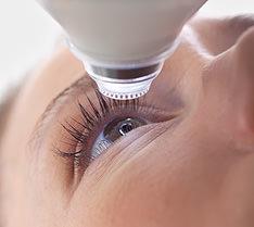 femtosecond-laaser-cataract-surgery-marbella-doctora-carretero