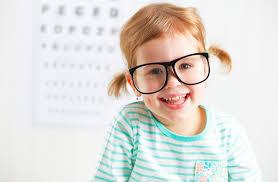 childrens-ophthalmology-marbella
