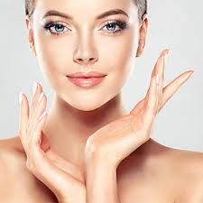 facial-aesthetic-treatment-dr-carretero-marbella