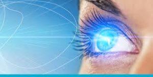 laser-surgery-dr-carretero-marbella